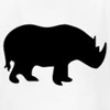 Agent Rhino
