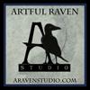 Artful Raven Studio:Sophya Vidal