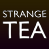 Strange Tea Productions