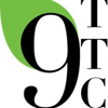 9Thirty Theatre Company