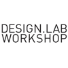 Design.Lab.Workshop