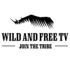 Wild and Free TV