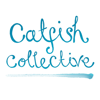 Catfish Collective