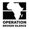 Operation Broken Silence