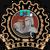 Moscow Vespa Club