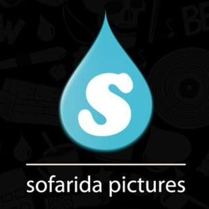 Profile picture for SOFARIDA