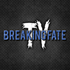 Breaking Fate Entertainment