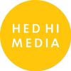 Hed Hi Media