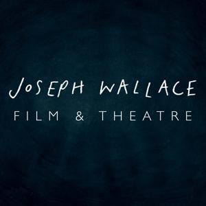 Profile picture for Joseph Wallace