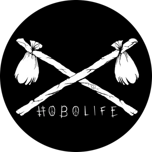 Profile picture for Hobolife