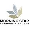 Morning Star Church