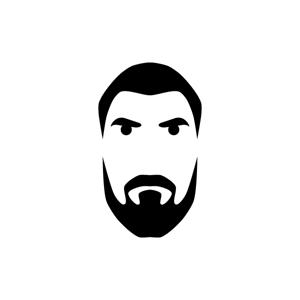 Profile picture for Dennis Afraz