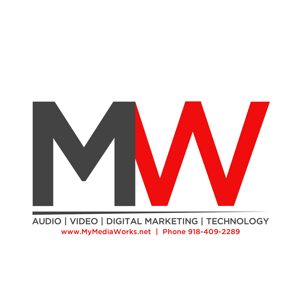 Profile picture for Media Works