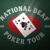 National Deaf Poker Tour