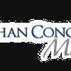 Victory Christian Center, Inc.