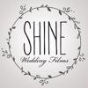 Shine Wedding Films