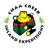 Chaa Creek