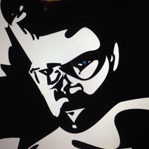 Profile picture for Richard Huntington Swanson
