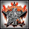 Stuntfighters Team Latvia