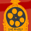 Film Athens