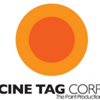 Point Production | Cine Tag
