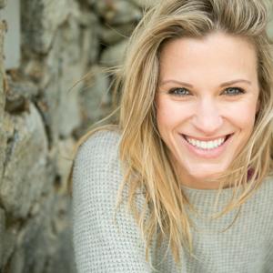 Profile picture for Liz Iacuzzi