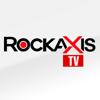 Rockaxis TV