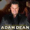 Adam Dean