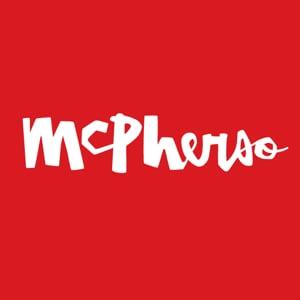 Profile picture for MCPHERSO