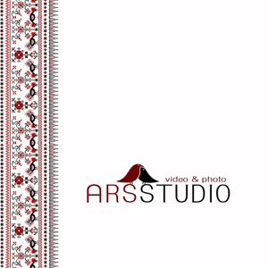 Profile picture for Arsstudio___ Lviv