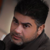Mohannad Hasan