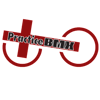 PracticeBMX