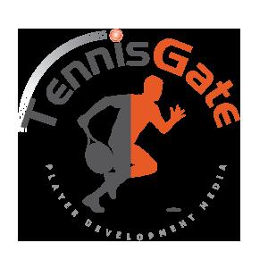 Profile picture for TennisGate ltd