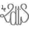le2dts