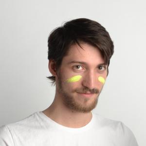 Profile picture for Alessandro Nobile