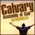 CalvaryAssembly.tv