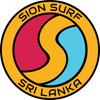Sion Surf