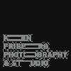 Ken Friberg   Cinematographer