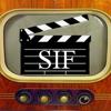 Swindon Independent Film