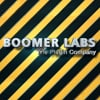 Boomer Labs