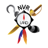 NVRLAND PRODUCTIONS