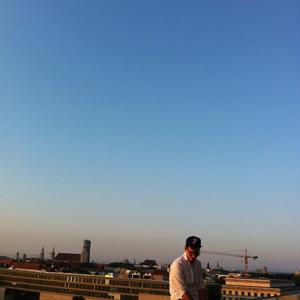 Profile picture for Moritz Ermert