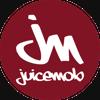 JUICE MOB MEDIA