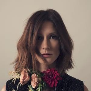 Profile picture for Lauren Sieczkowski