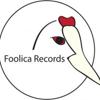 Foolica Records