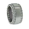 Diamond Rings Portland