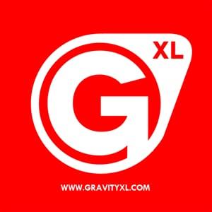 Profile picture for Gravity XL