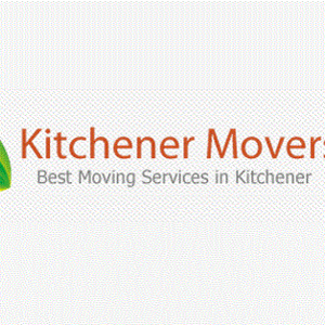 Local Movers and Packers on Vimeo