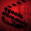 Ayoola Daramola