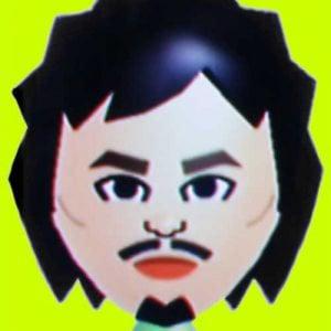 Profile picture for Duke Dinh